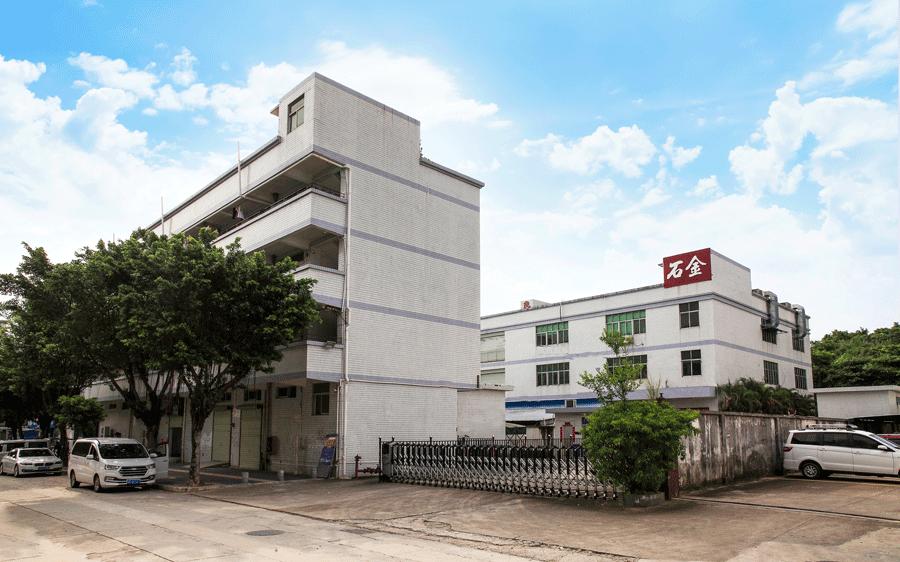 深圳市石墨加工厂家