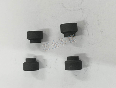石墨零件-碳粒